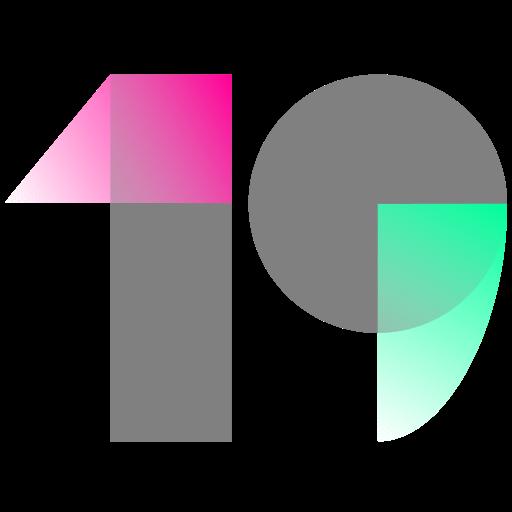 nineteen [substratum] APK Cracked Download