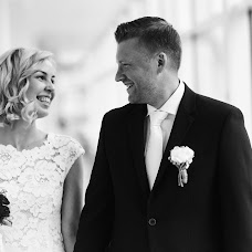 Wedding photographer Daniil Avtushkov (Avtushkov). Photo of 20.08.2016
