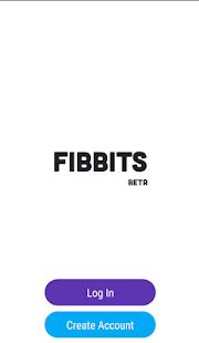 Fibbits - náhled
