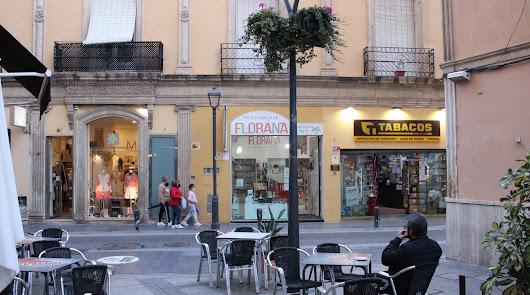 Los hosteleros andaluces rechazan el  cierre a las ocho impuesto por Salud