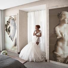 Wedding photographer Svetlana Stavceva (KARKADEs). Photo of 19.10.2016