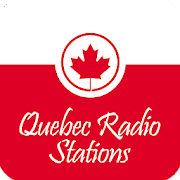 Quebec Radio Stations