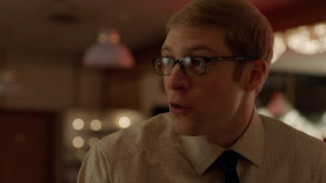 Joe Pera Shows You How to Dance thumbnail