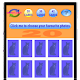 Download Memory game - my Photos For PC Windows and Mac