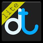 Droid Tester Lite Icon
