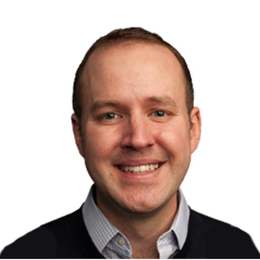 David Mihm profile picture