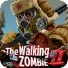 The Walking Zombie 2: Zombie shooter APK Icon