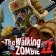 The Walking Zombie 2: Zombie shooter para PC Windows