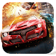 Car Simulator : City Driving Car Game (game)