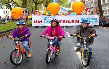 Fahrradmädchen.jpg