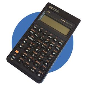 The Museum of HP Calculators