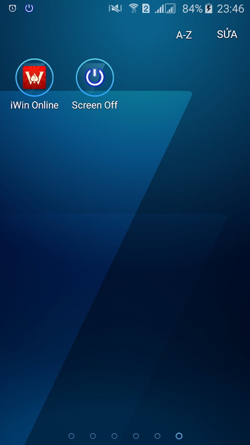 how to turn screen share off