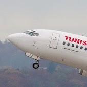 Tải Air Tunis miễn phí