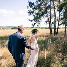 Wedding photographer Mikhail Pole (MishaPole). Photo of 25.02.2015