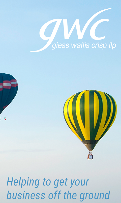 Giess Wallis Crisp- screenshot