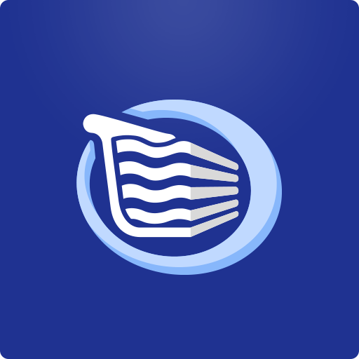 Noodlecake Studios Inc avatar image