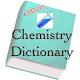 Offline Chemistry Dictionary apk