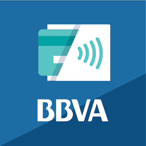 BBVA Wallet México. Pago en línea file APK for Gaming PC/PS3/PS4 Smart TV