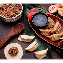 Chinese cuisine: Recipes icon