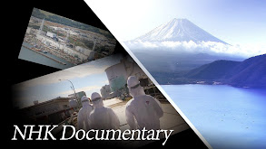 NHK Documentary thumbnail