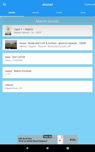 football screenshot 15