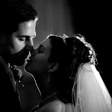 Wedding photographer Anne Ruthmann (ruthmann). Photo of 16.02.2014