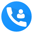 CallerInfo:.. file APK for Gaming PC/PS3/PS4 Smart TV