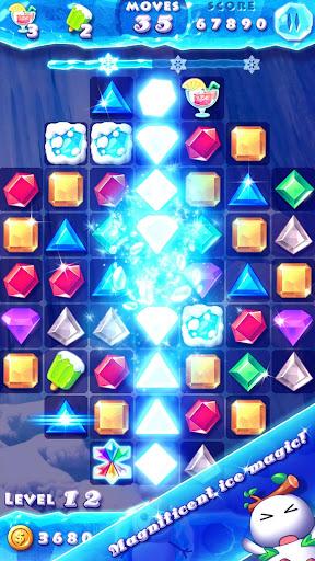 Ice Crush android2mod screenshots 9