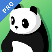 Panda VPN Pro - Fastest, Private, Secure VPN Proxy