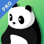 Panda VPN Pro - Fastest, Private, Secure VPN Proxy 1.5.6