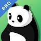 Panda VPN Pro Android apk