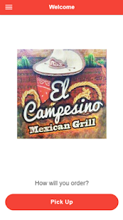 El Campesino Mexican Grill - náhled