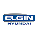 Elgin Hyundai DealerApp icon
