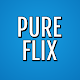 PureFlix APK