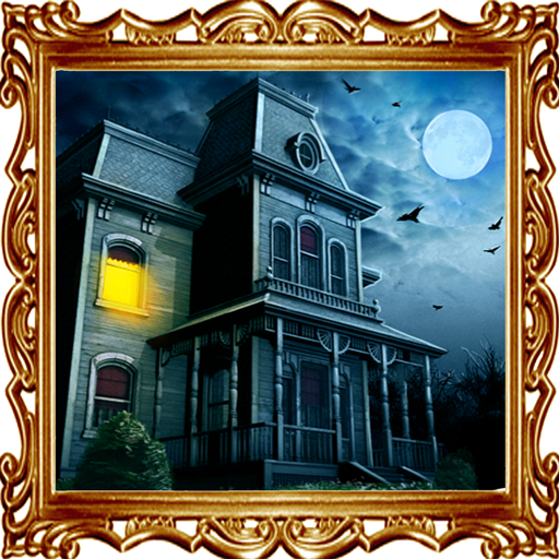 Home Darkne.. file APK for Gaming PC/PS3/PS4 Smart TV