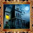 Home Darkness Escape
