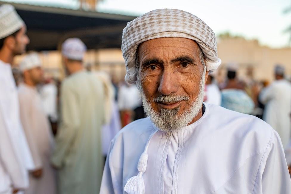 Omańczyk