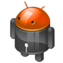 inDefend Mobile Backup icon