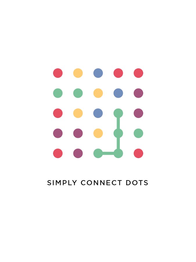 Two Dots- screenshot