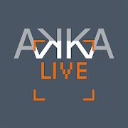 AKKA Live