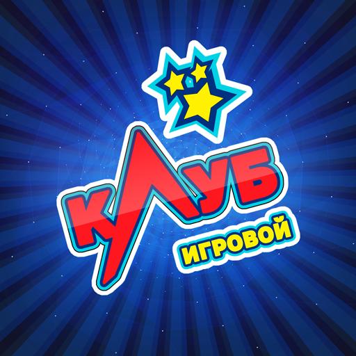 Игровые Автоматы Онлайн - Клуб Удачи