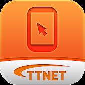 TTNET Online İşlemler