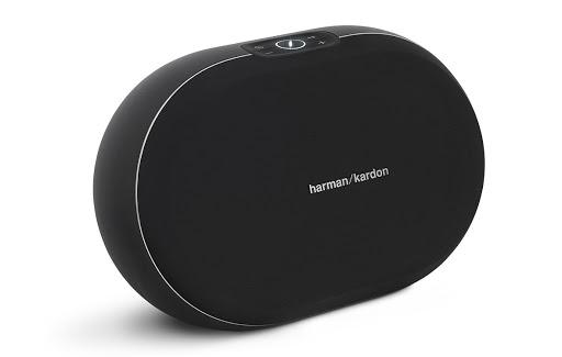HarmanKardon Omini 20+ (Black)_5