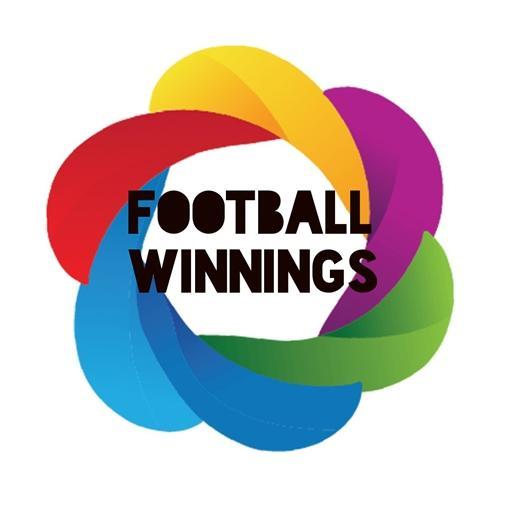 FOOTBALL WINNINGS