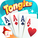 Tongits ZingPlay - Top 1 Free Card Game Online icon