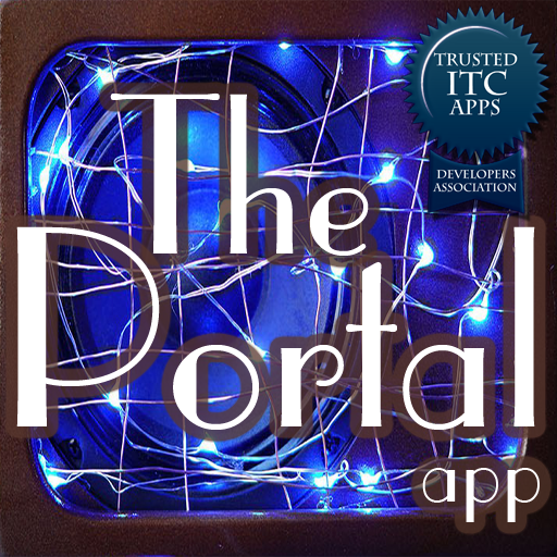 The Portal - Apps on Google Play