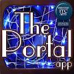 The Portal APK