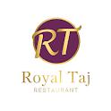 Royal Taj icon