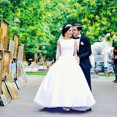 Wedding photographer Artur Devrikyan (adp1). Photo of 03.10.2016