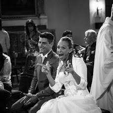 Fotografo di matrimoni Ivan Redaelli (ivanredaelli). Foto del 13.10.2015